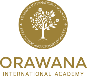 DR.Orawan International Academy