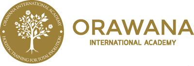 DR.Orawan International Academy